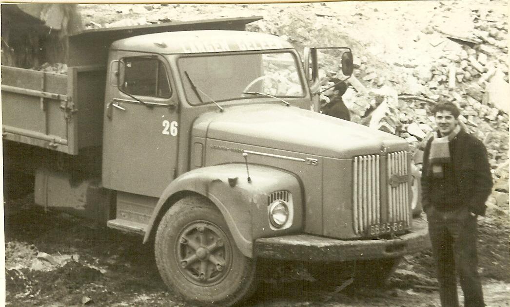 Abraham-archief-Scania-Vabis-5