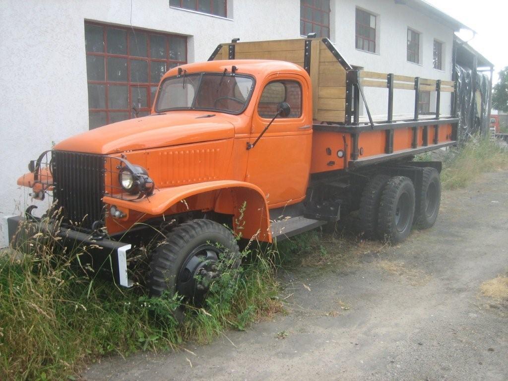 GMC-18