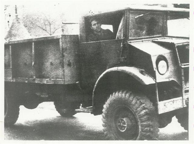 GMC--5