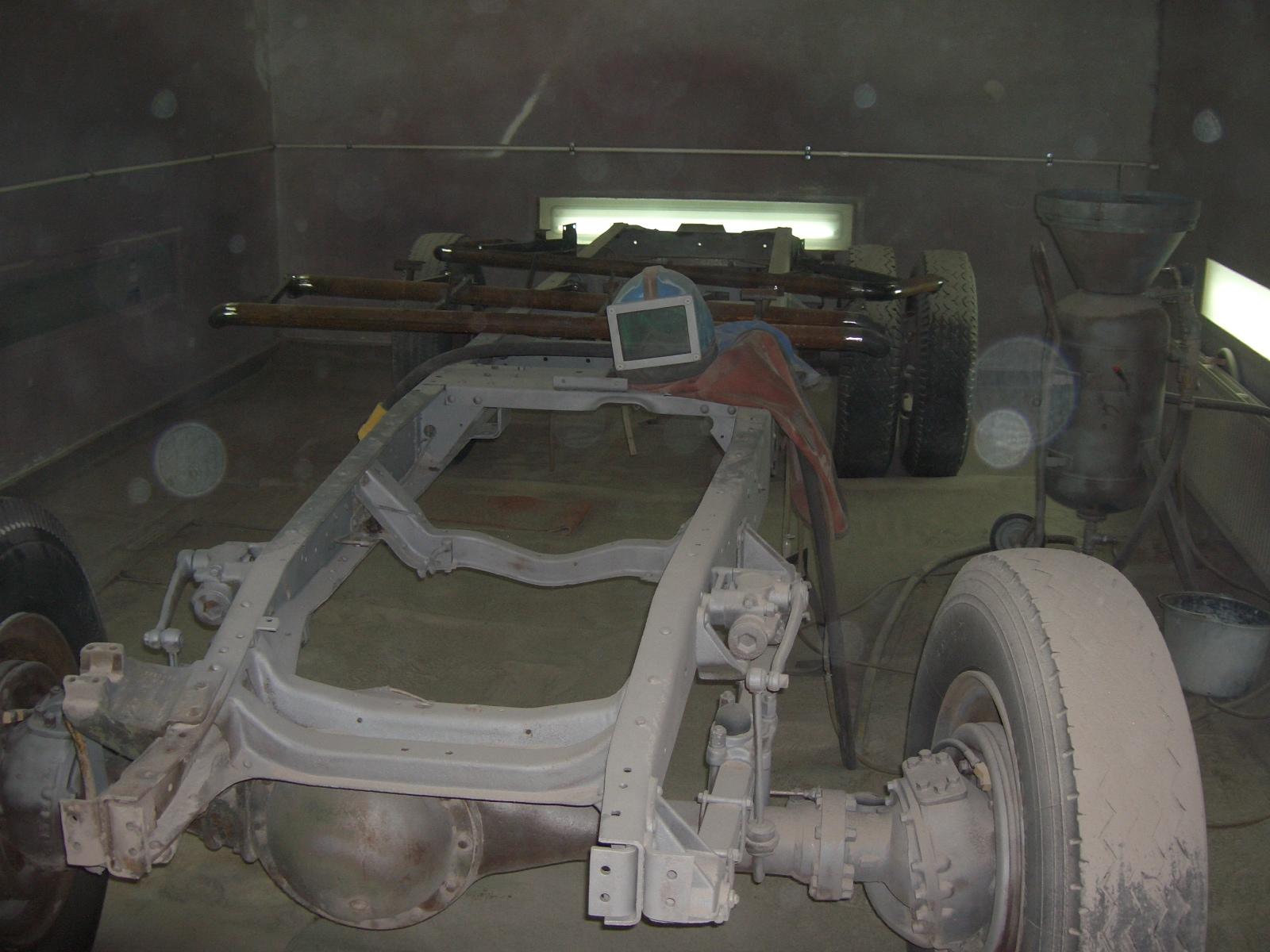 GMC--37