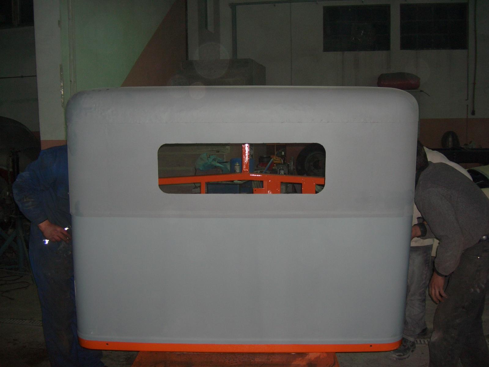 GMC--65