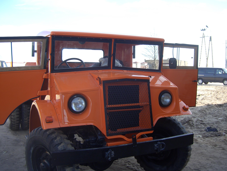 GMC--84