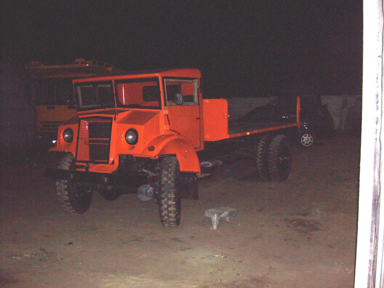 GMC--86