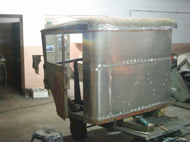 GMC--130