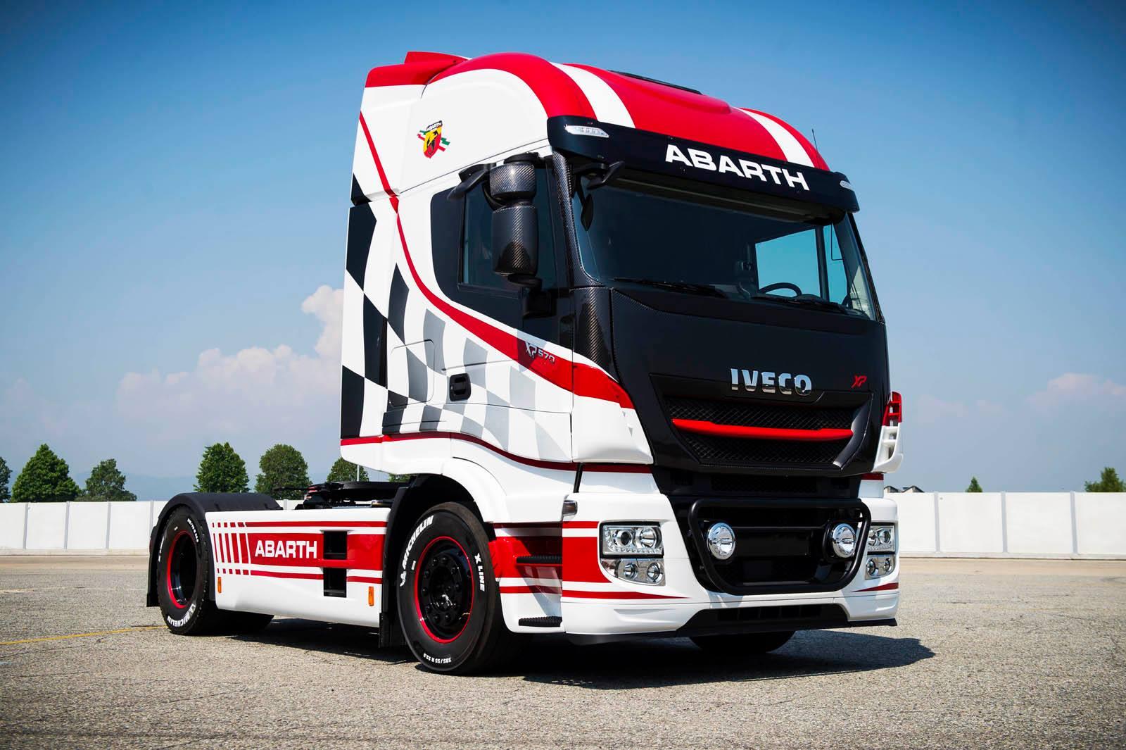 Iveco-voor-Racing-team-Abarth