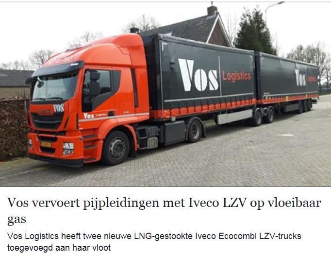 LVZ-Iveco-op-gas