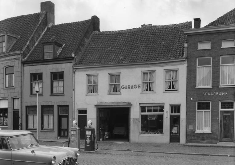 1962-Voortsraat-Vianen