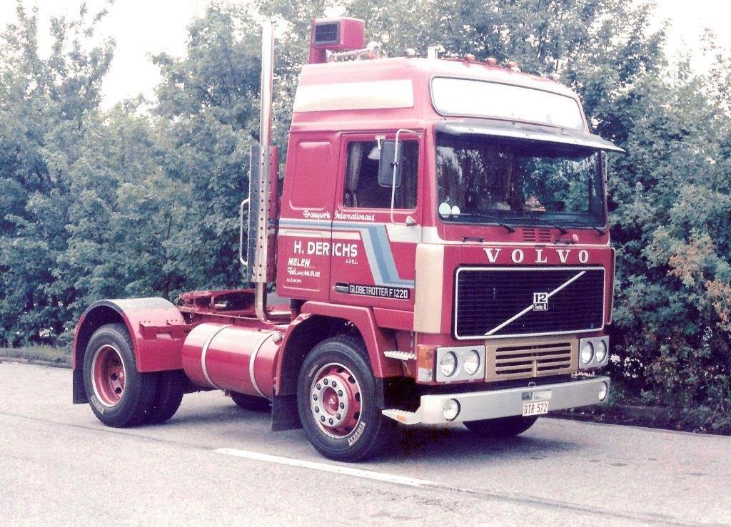 Derichs-H-Transport-Melen-Volvo