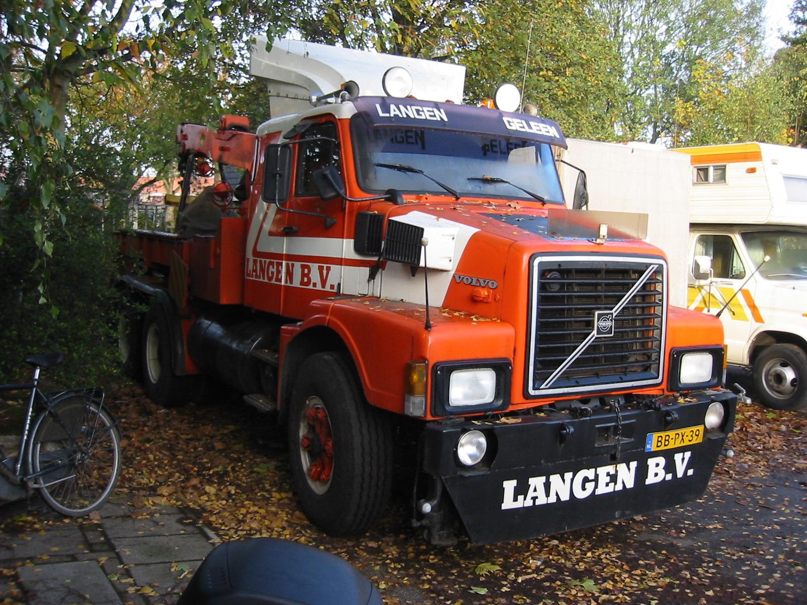 N-Volvo-11