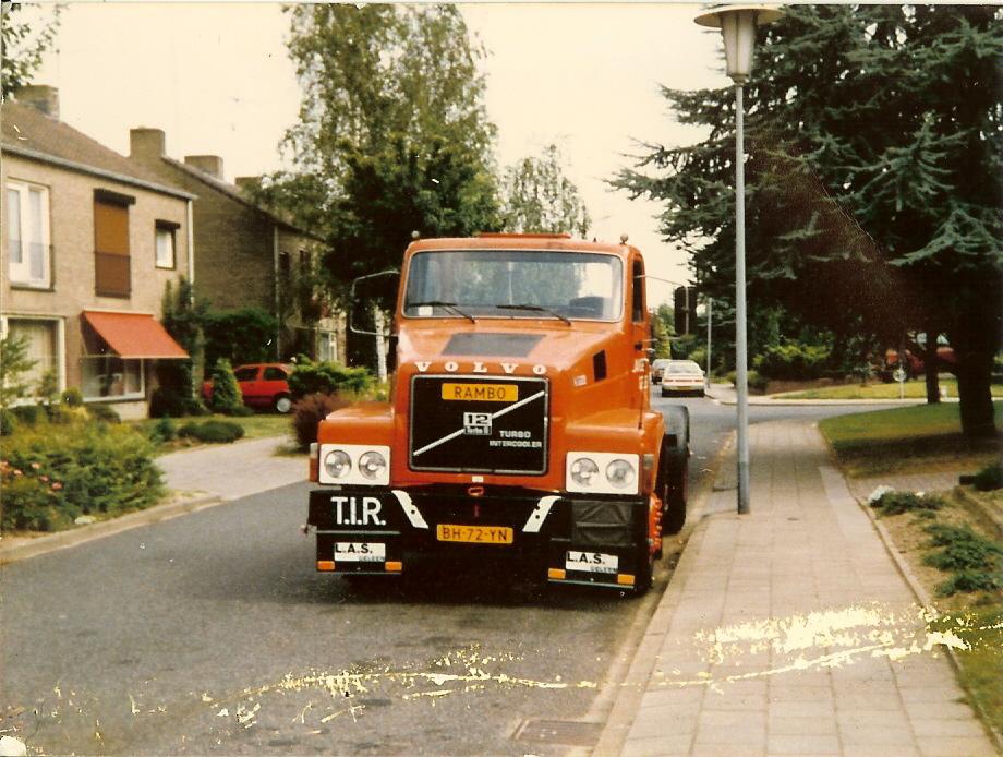 N-Volvo-16