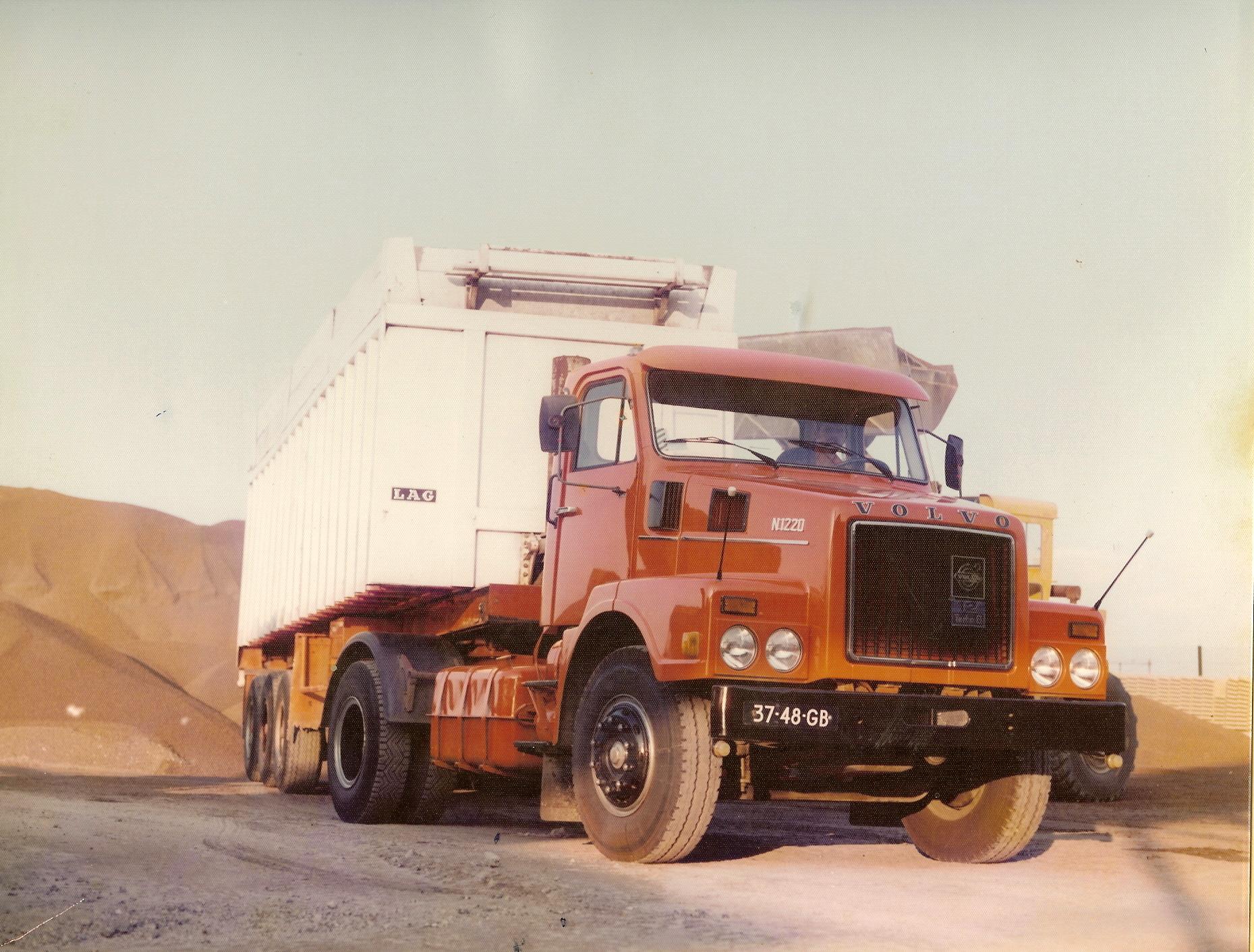 N-Volvo-2
