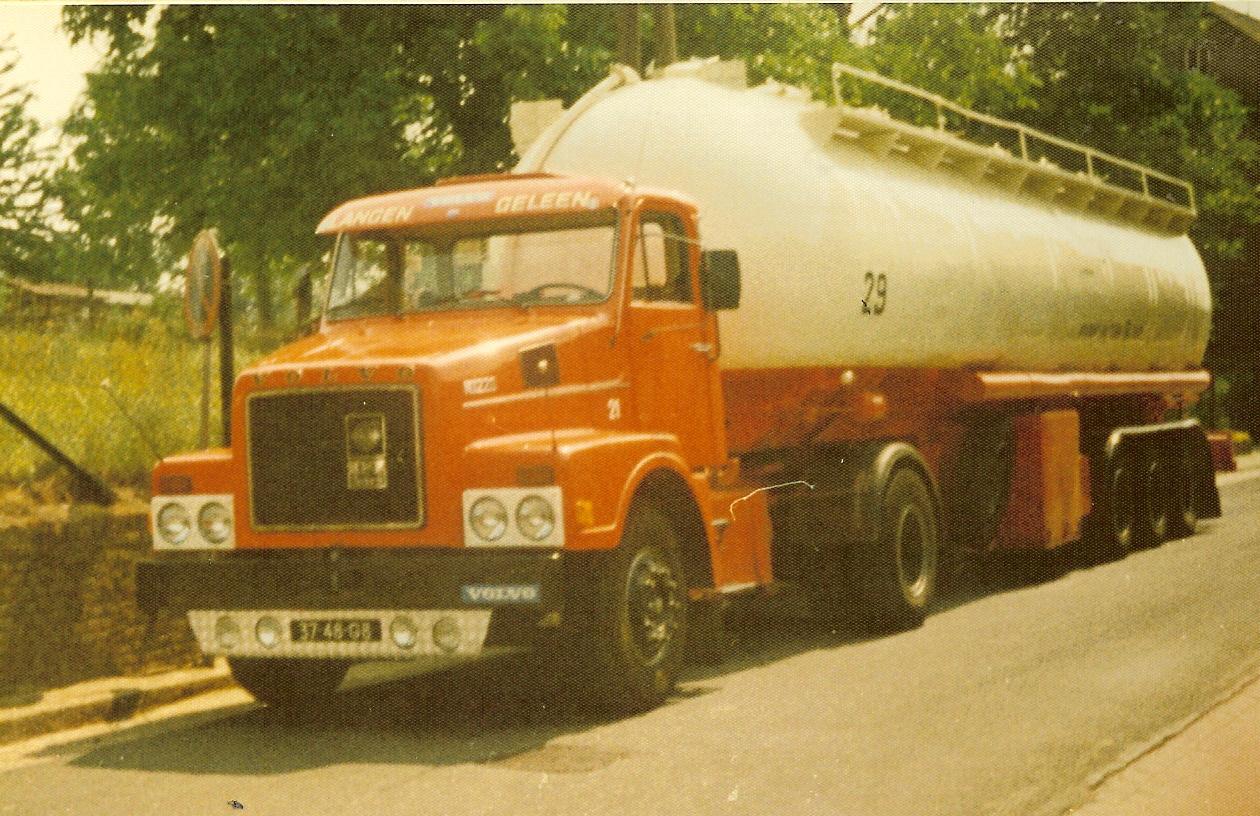 N-Volvo-5