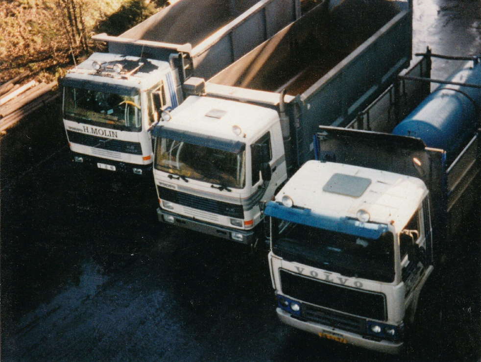 Volvo--drie-maal