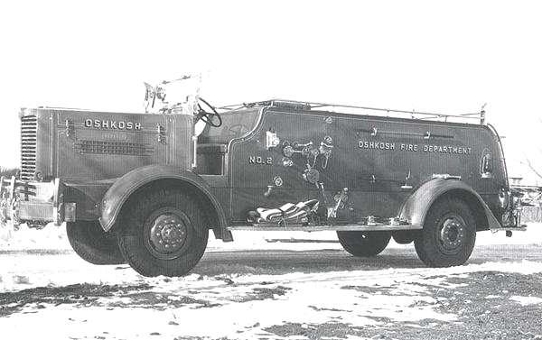 1948-Oshkosh-W-Serie-4X4-FireTruck-Oshkosh-FD