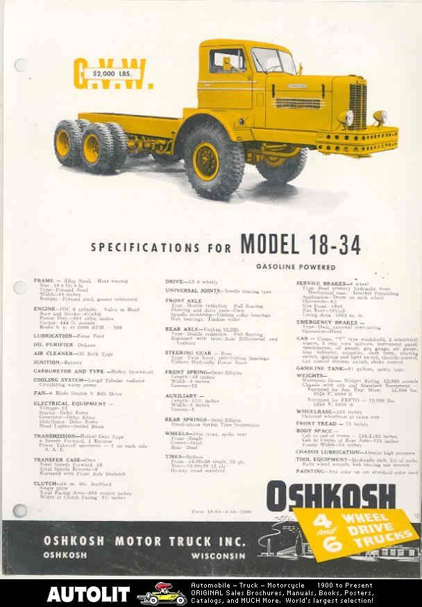 1959-shkosh-18--26-Ton-Tandem-Tractor-Truck