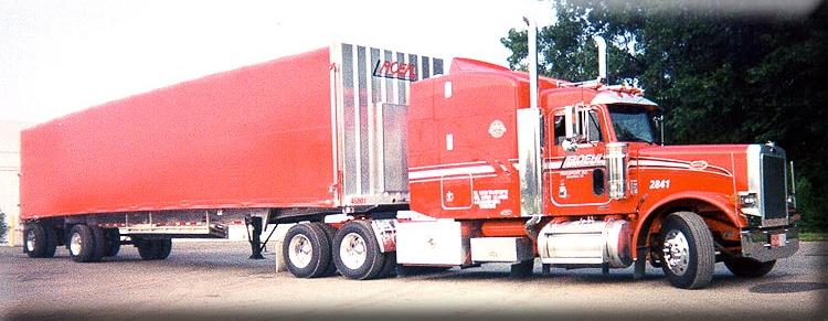 6X4-road-truck
