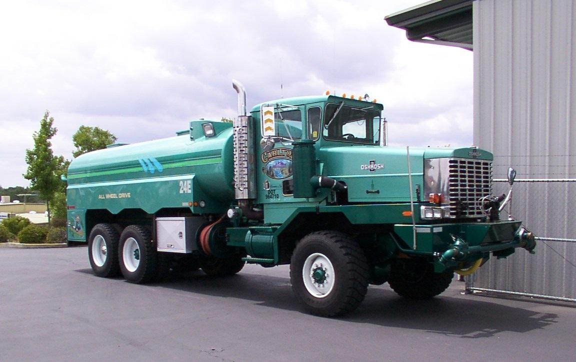 6X6-tank-truck