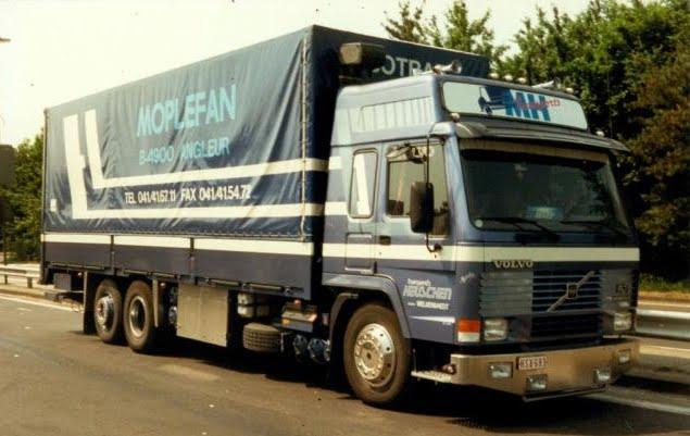 Volvo-FL-7-Heusche-Welkenraedt