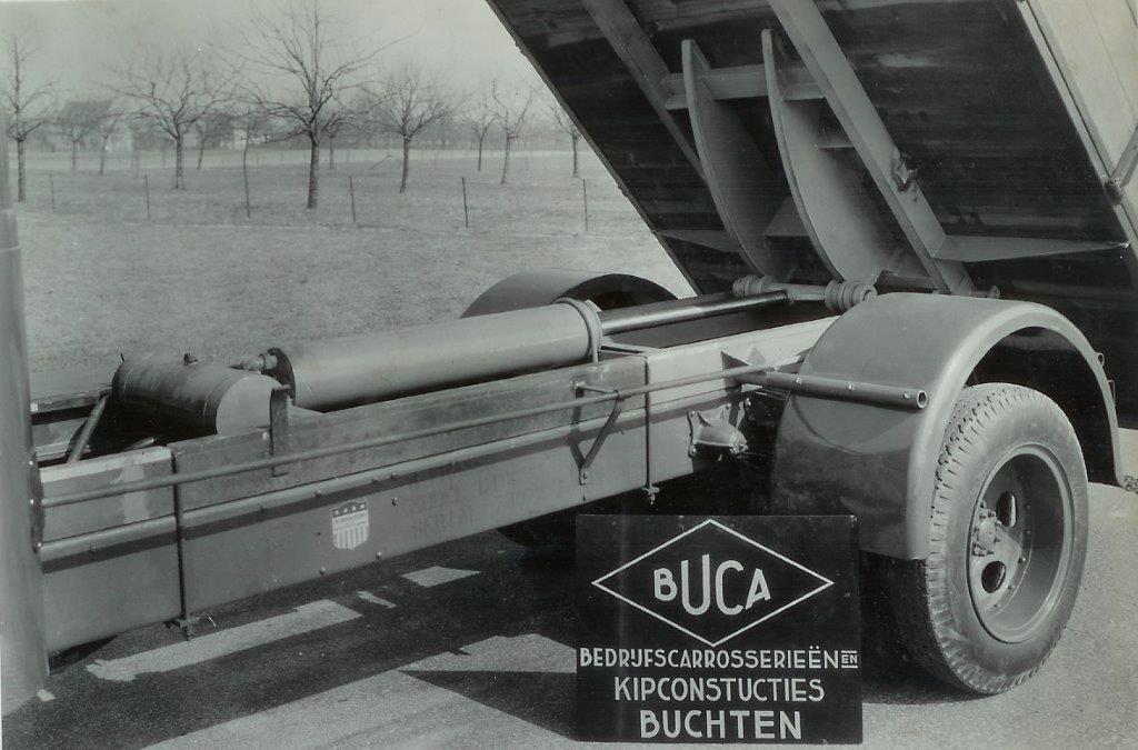 Buca-Buchten-5
