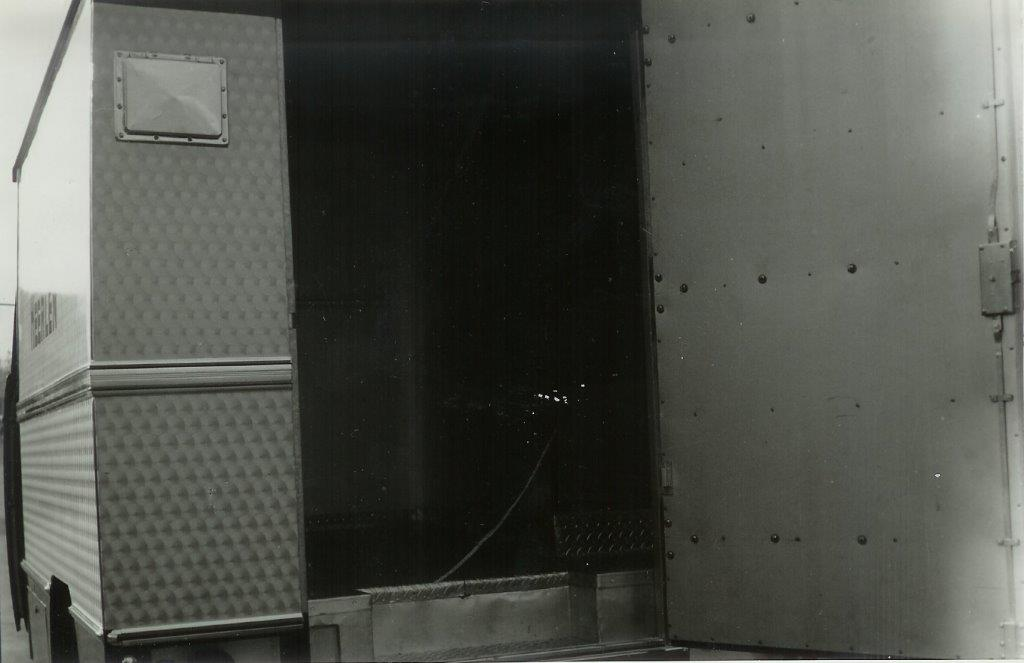 Buca-carrosserie-11