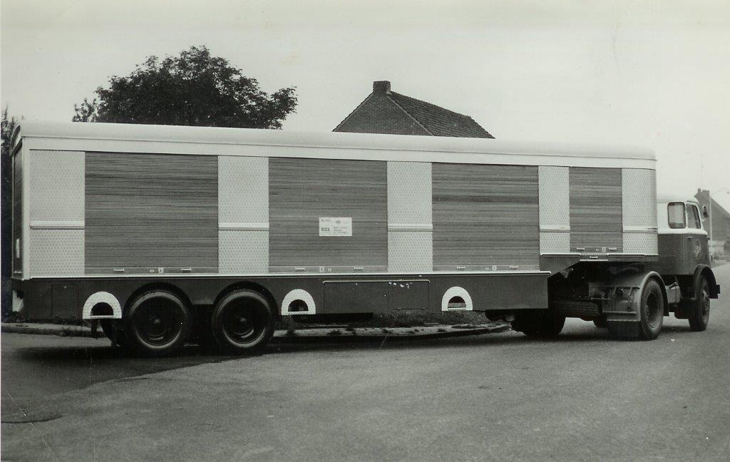 Buca-carrosserie-15