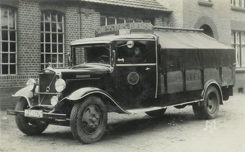 Buca-carrosserie-18