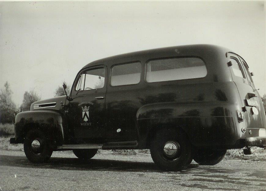 Buca-carrosserie-19