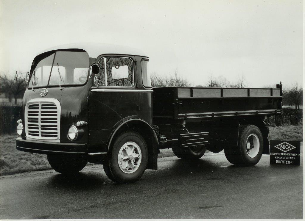 Buca-carrosserie-21