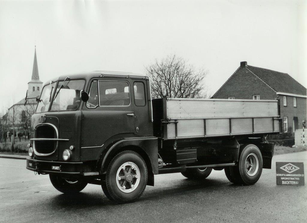 Buca-carrosserie-22