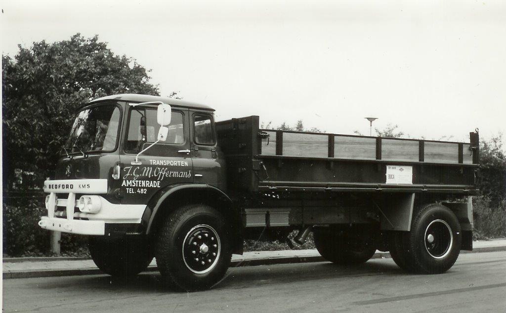 Buca-carrosserie-23