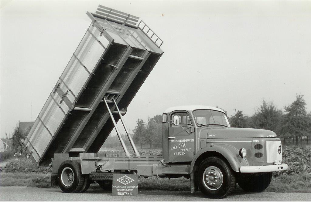 Buca-carrosserie-24