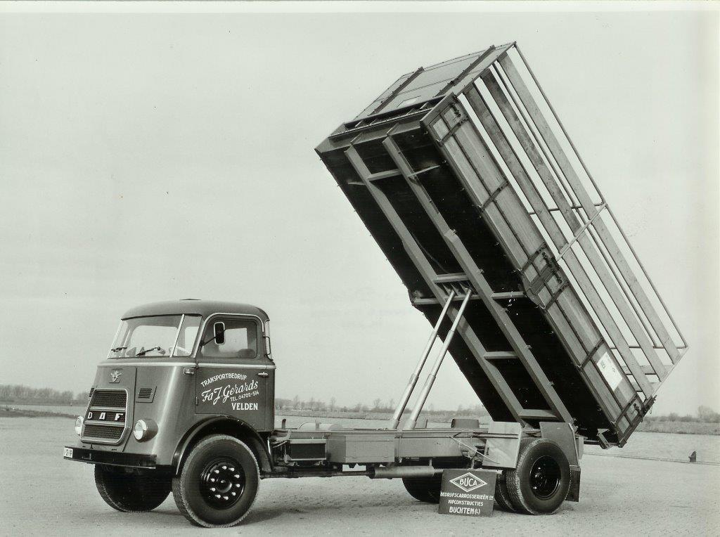 Buca-carrosserie-25