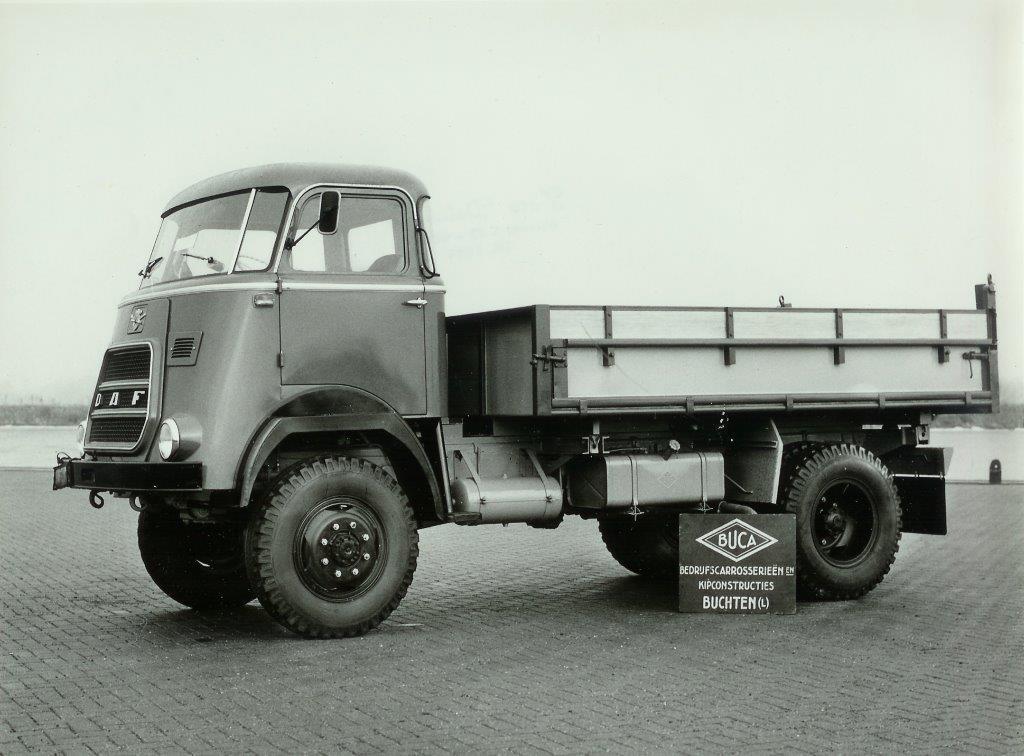 Buca-carrosserie-26