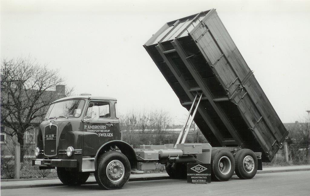 Buca-carrosserie-27
