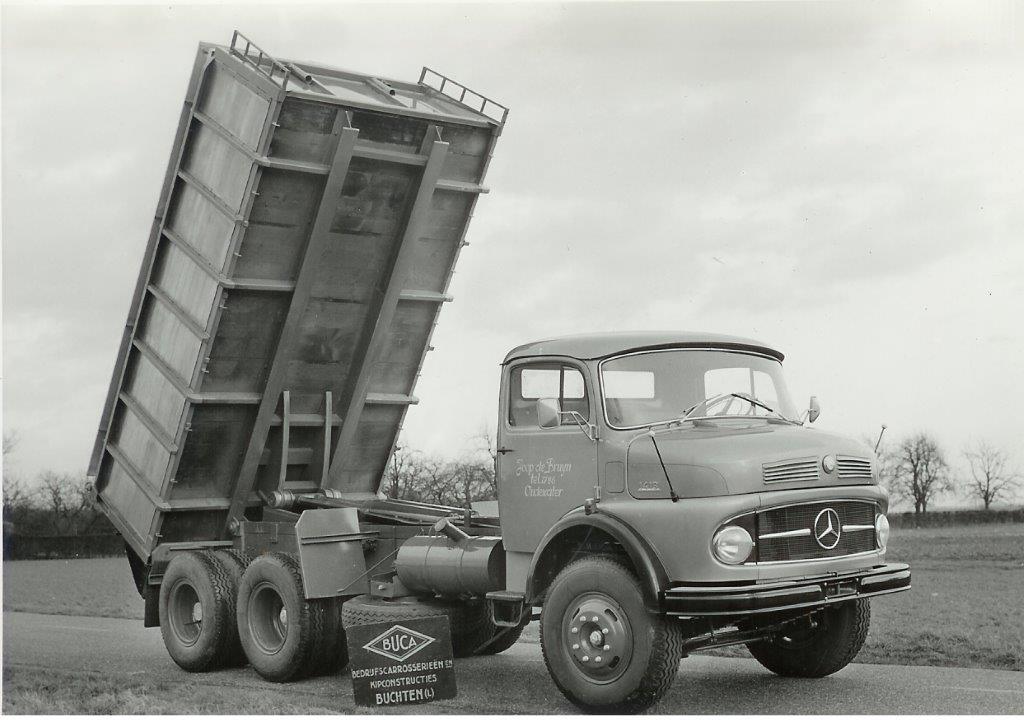 Buca-carrosserie-28