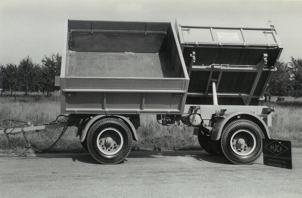 Buca-carrosserie-31