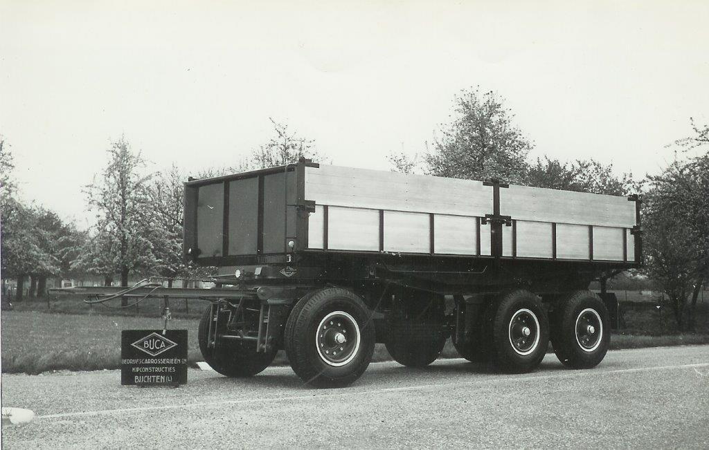 Buca-carrosserie-32