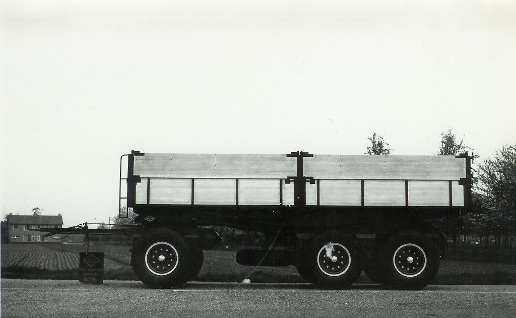 Buca-carrosserie-33
