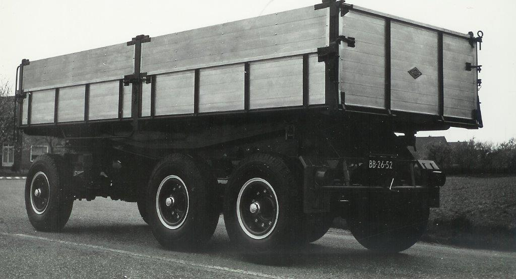 Buca-carrosserie-34
