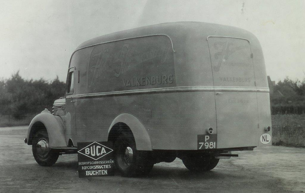 Buca-Buchten-35