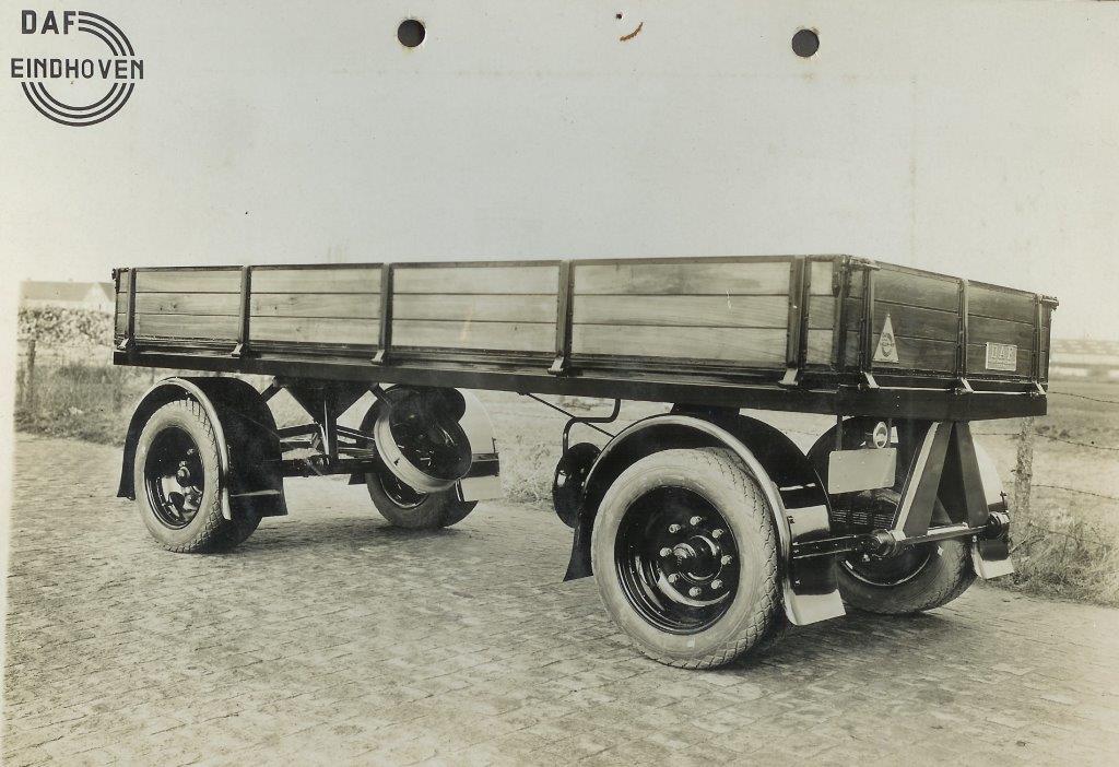 Buca-Buchten-38