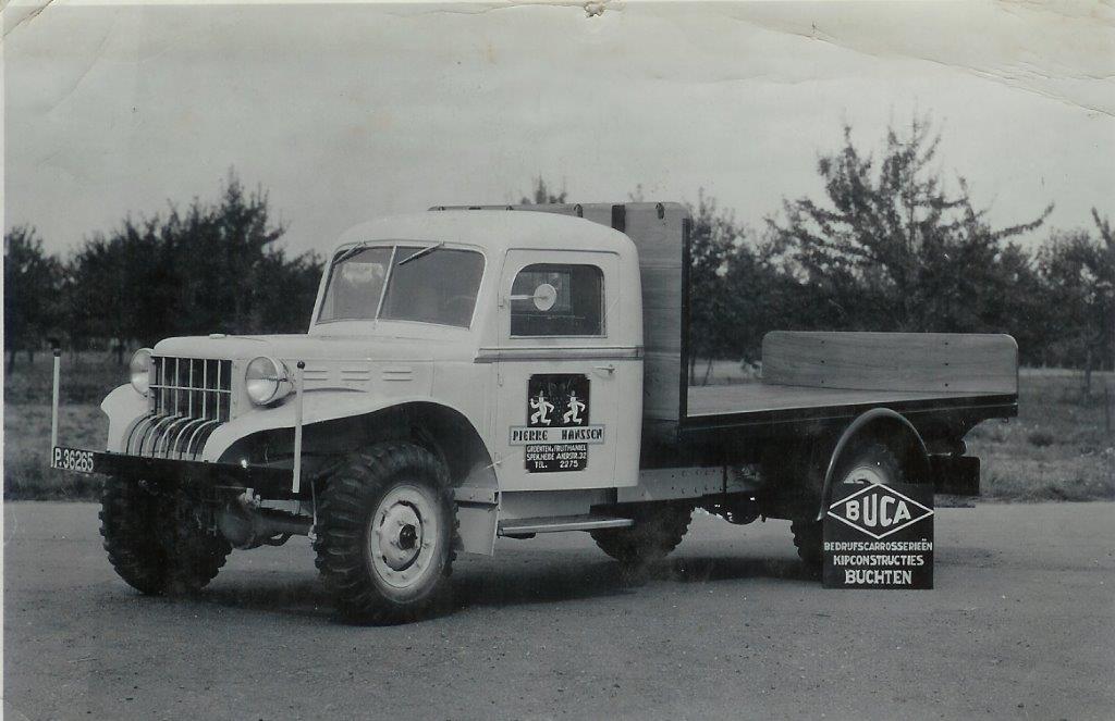 Buca-carrosserie-2