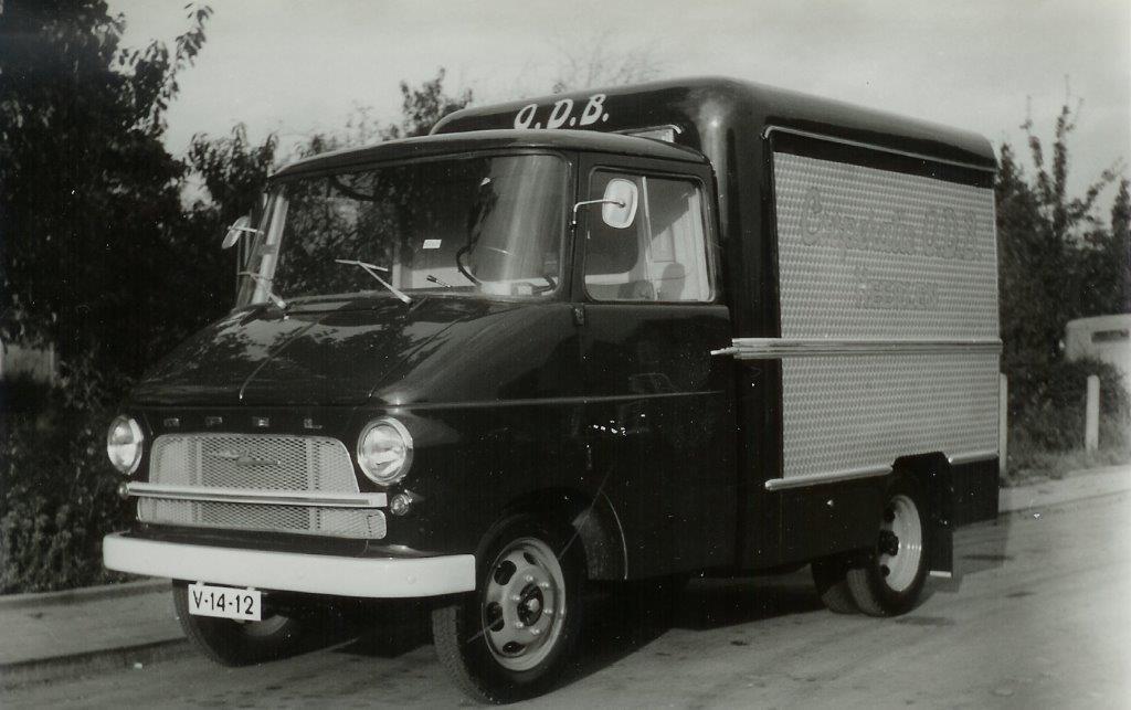 Buca-carrosserie-5