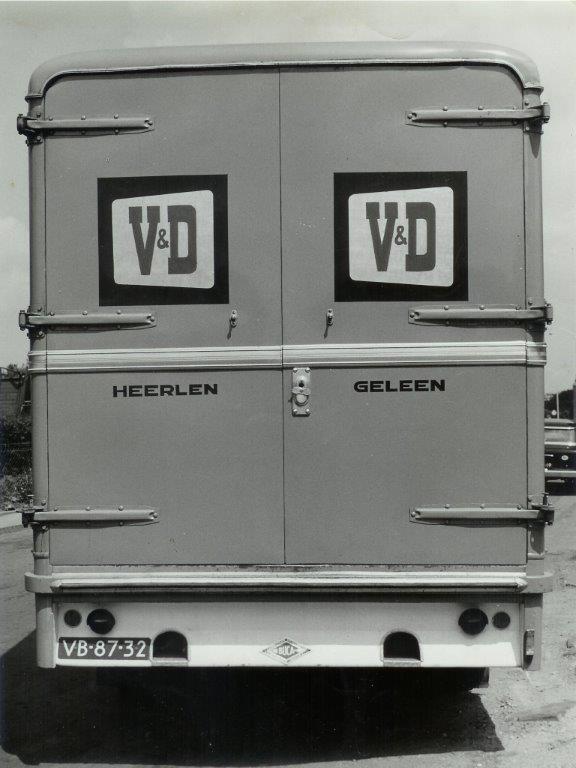 Buca-carrosserie-6
