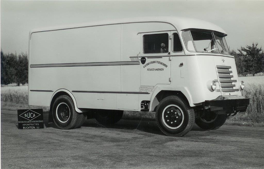 Buca-carrosserie-9