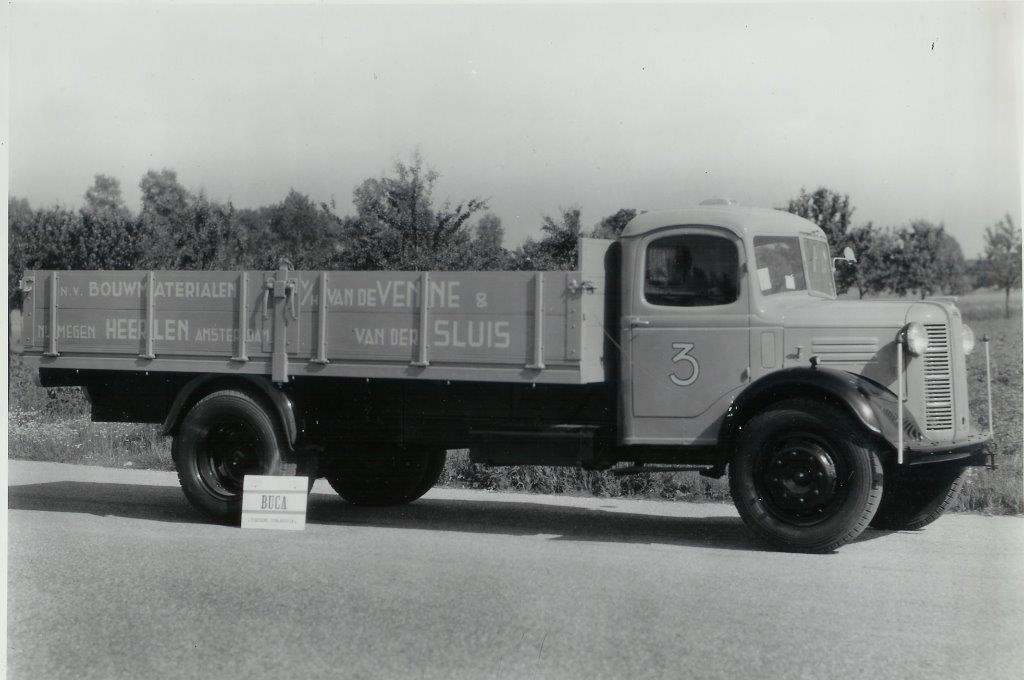 Buca-carrosserie-59