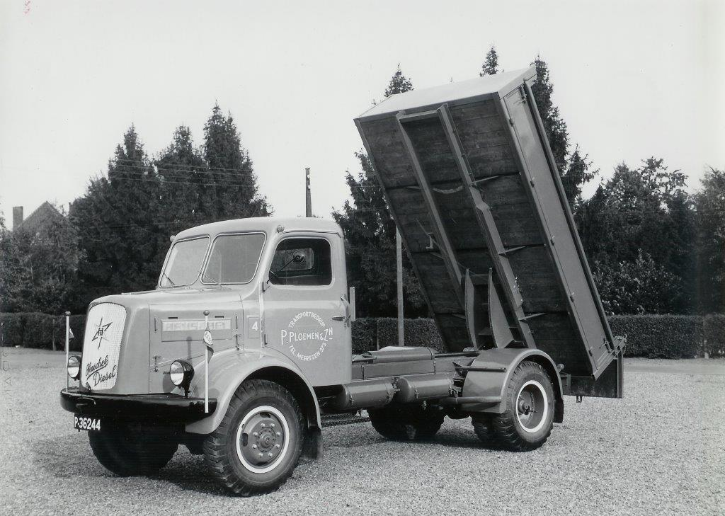 Buca-carrosserie-60