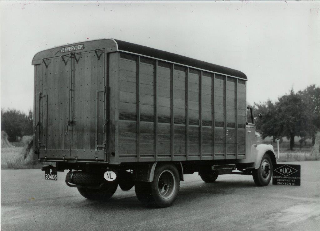 Buca-carrosserie-61