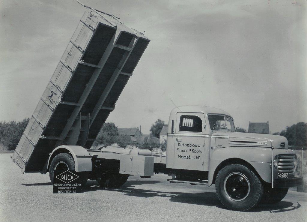 Buca-carrosserie-62