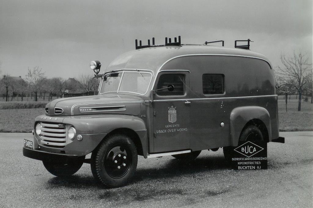 Buca-carrosserie-63